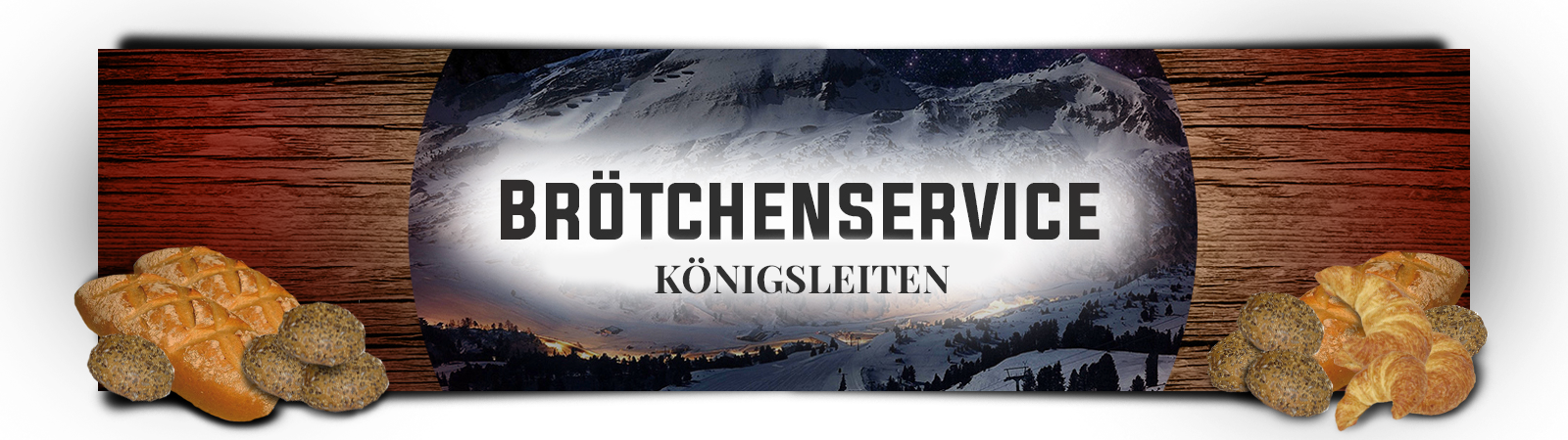 Broetchenservice-Koenigsleiten-Hochkrimml